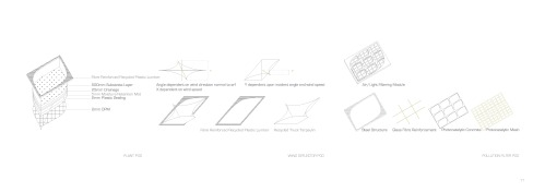 2012_portfolio jpegs11