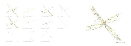 2012_portfolio jpegs14