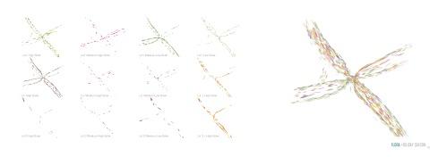 2012_portfolio jpegs15