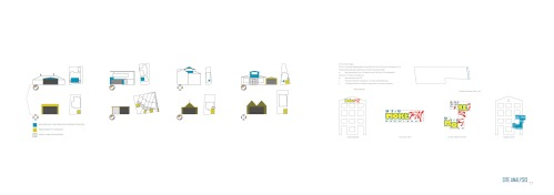 Ptabolism_Site Analysis