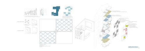 Petabolism_Structural Details