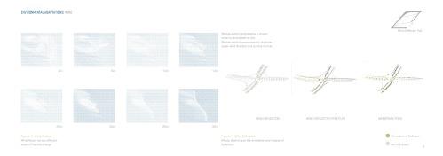 2012_portfolio jpegs8