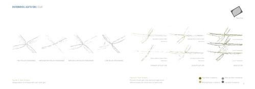 2012_portfolio jpegs9